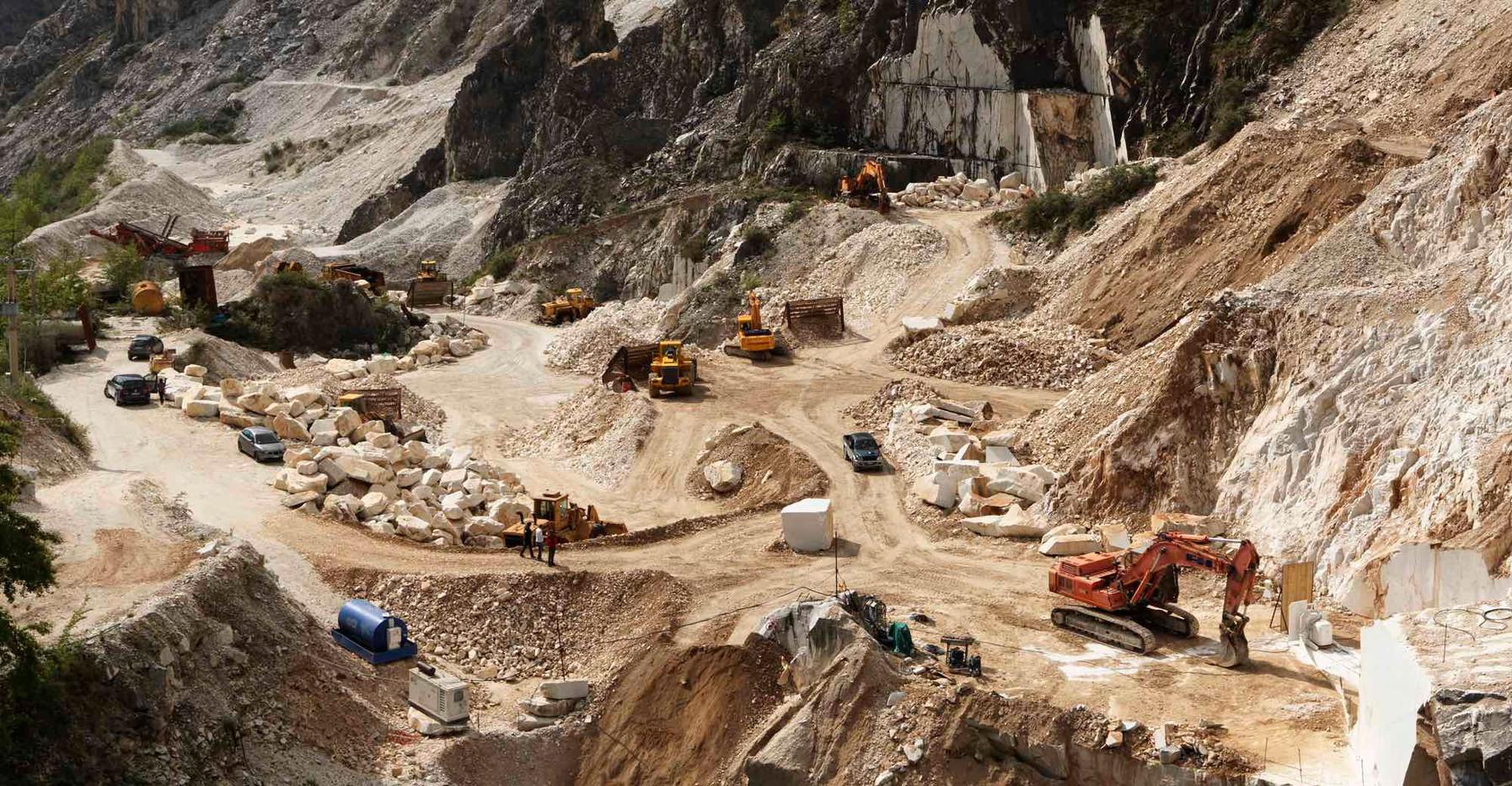 Carrara III_0121.jpg