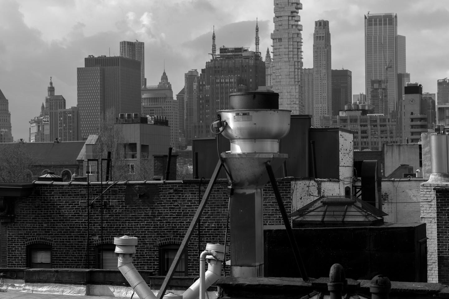 NYC#7