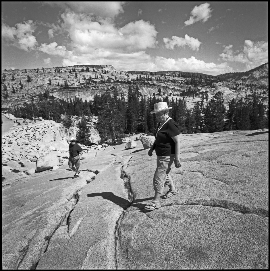Tuolumne Meadows#04
