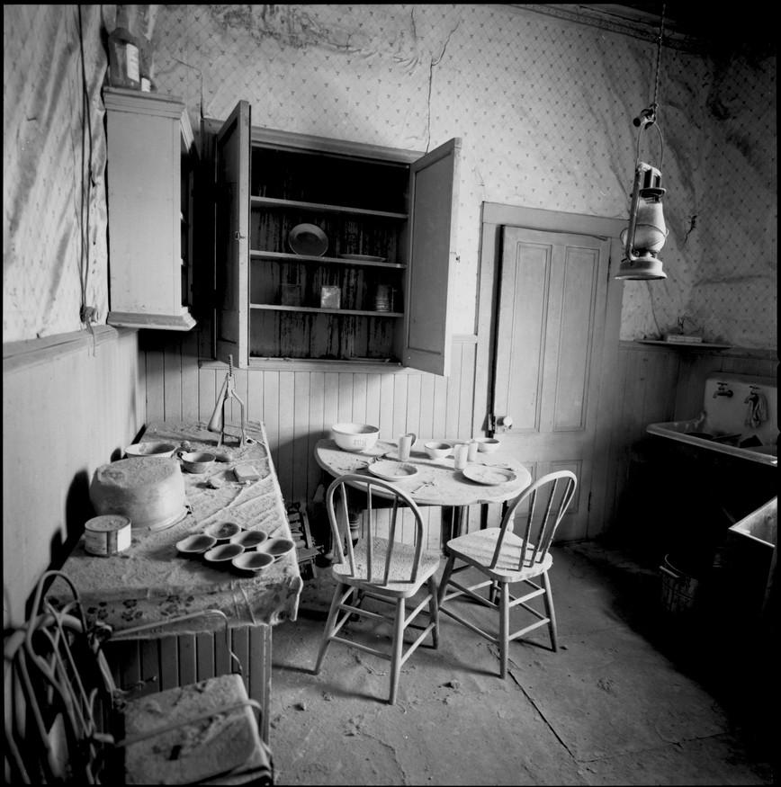 Bodie Ghost Town_0011.jpg