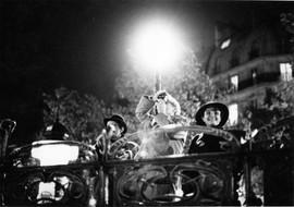 Paris, France, 1983#04