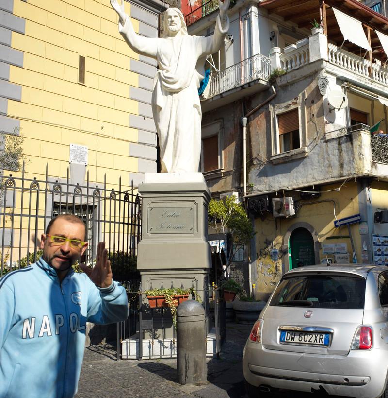 Napolitani#07