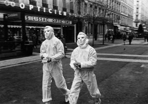 Lyon, 1982#13