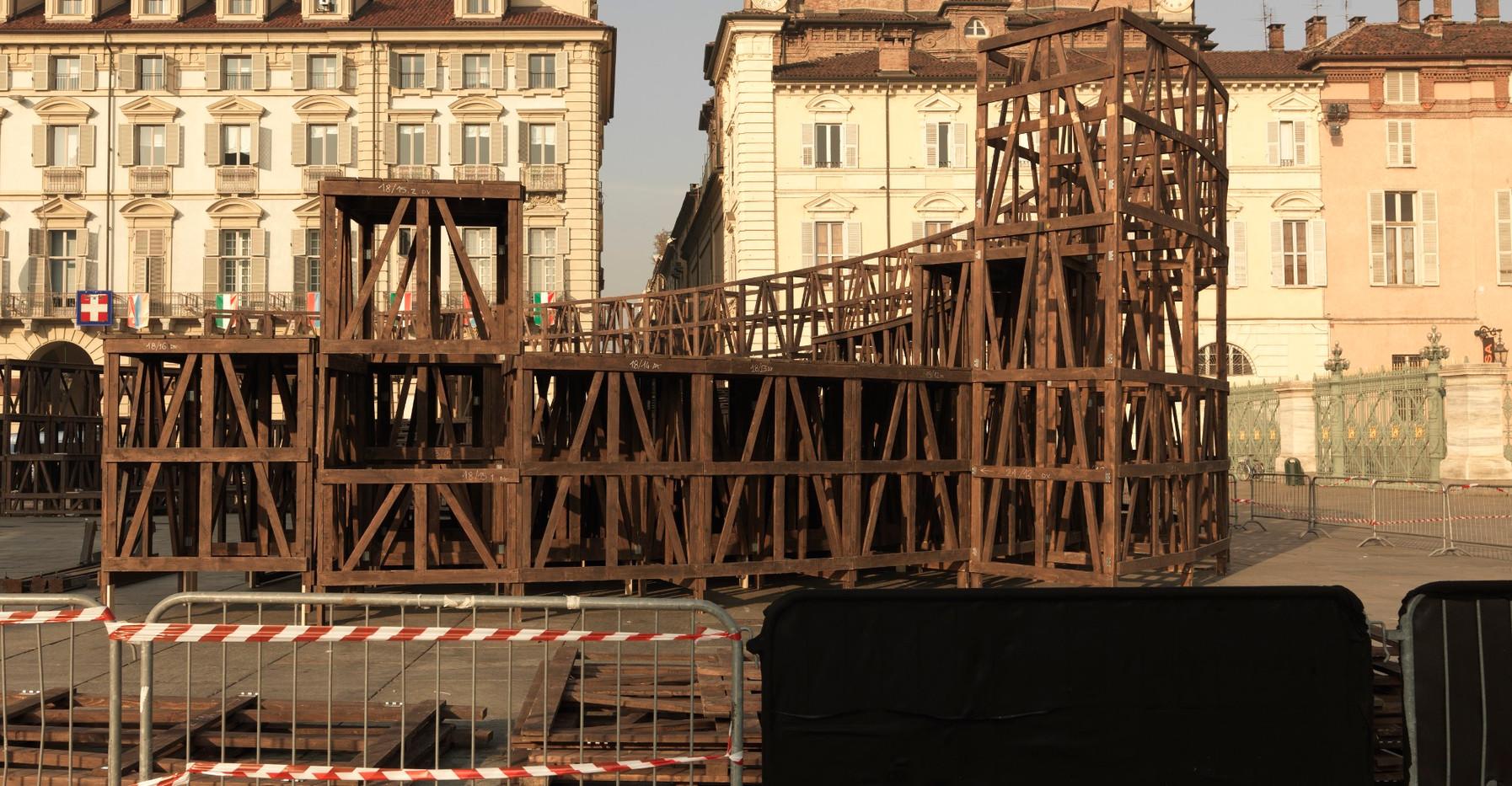 Torino#03