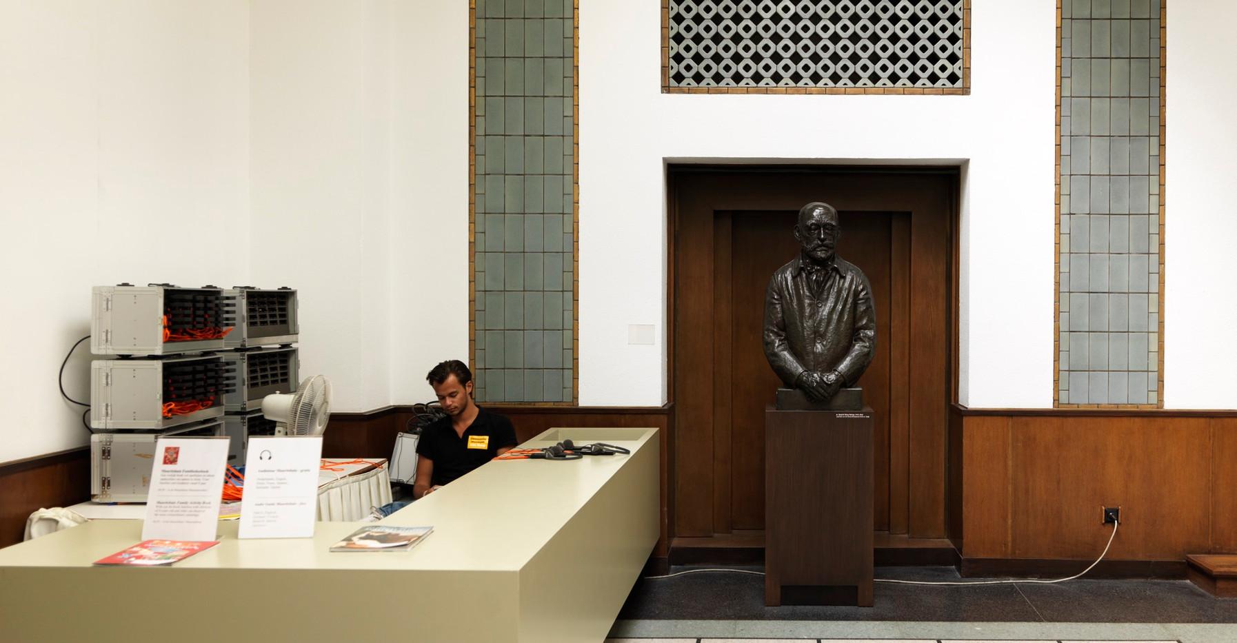 Den Haag#02.jpg