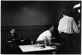 Lyon, 1981#01