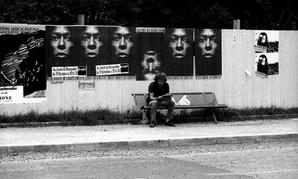 Lyon, 1984#01