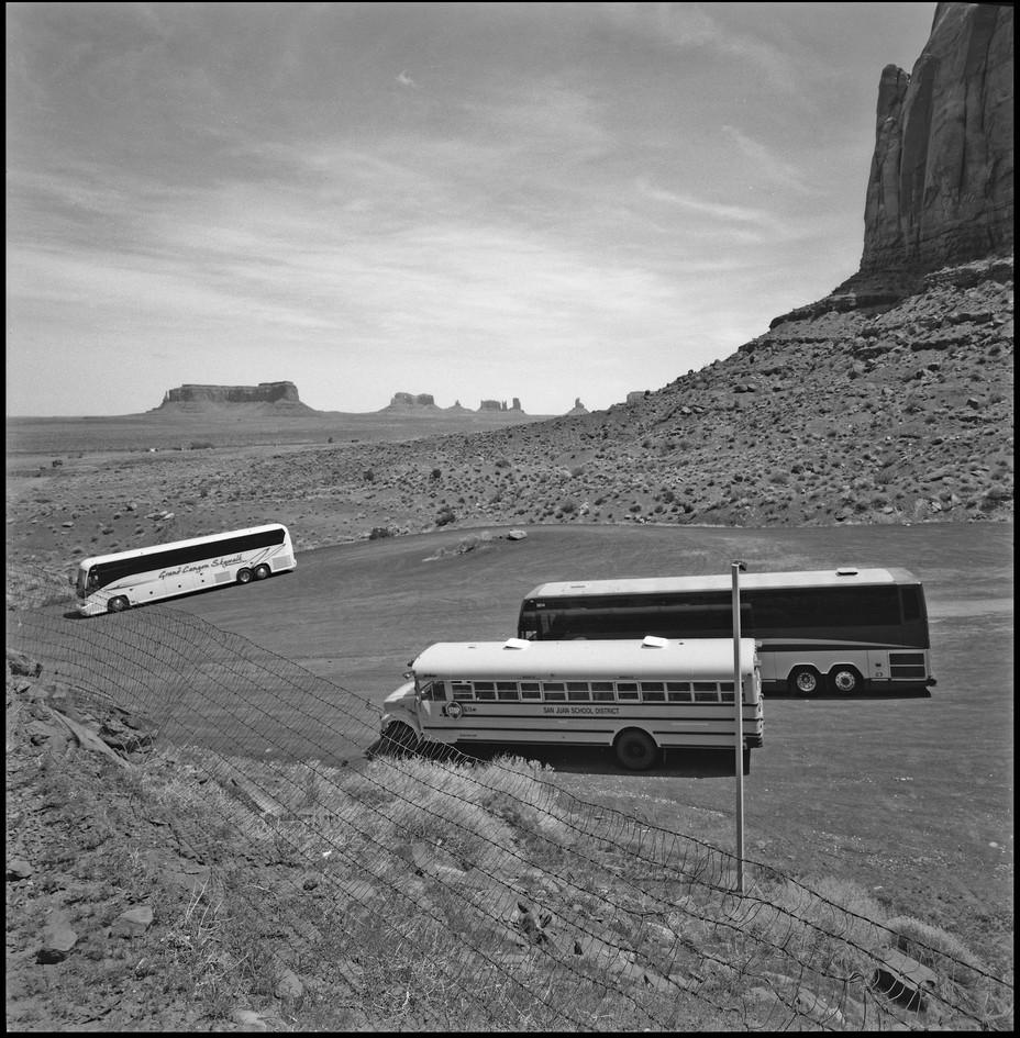 Monument Valley-AZ#04