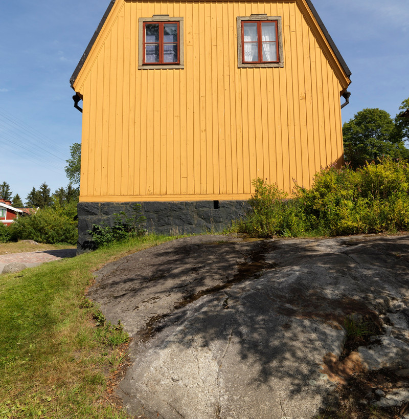 SVERIGE#15-Stockholm