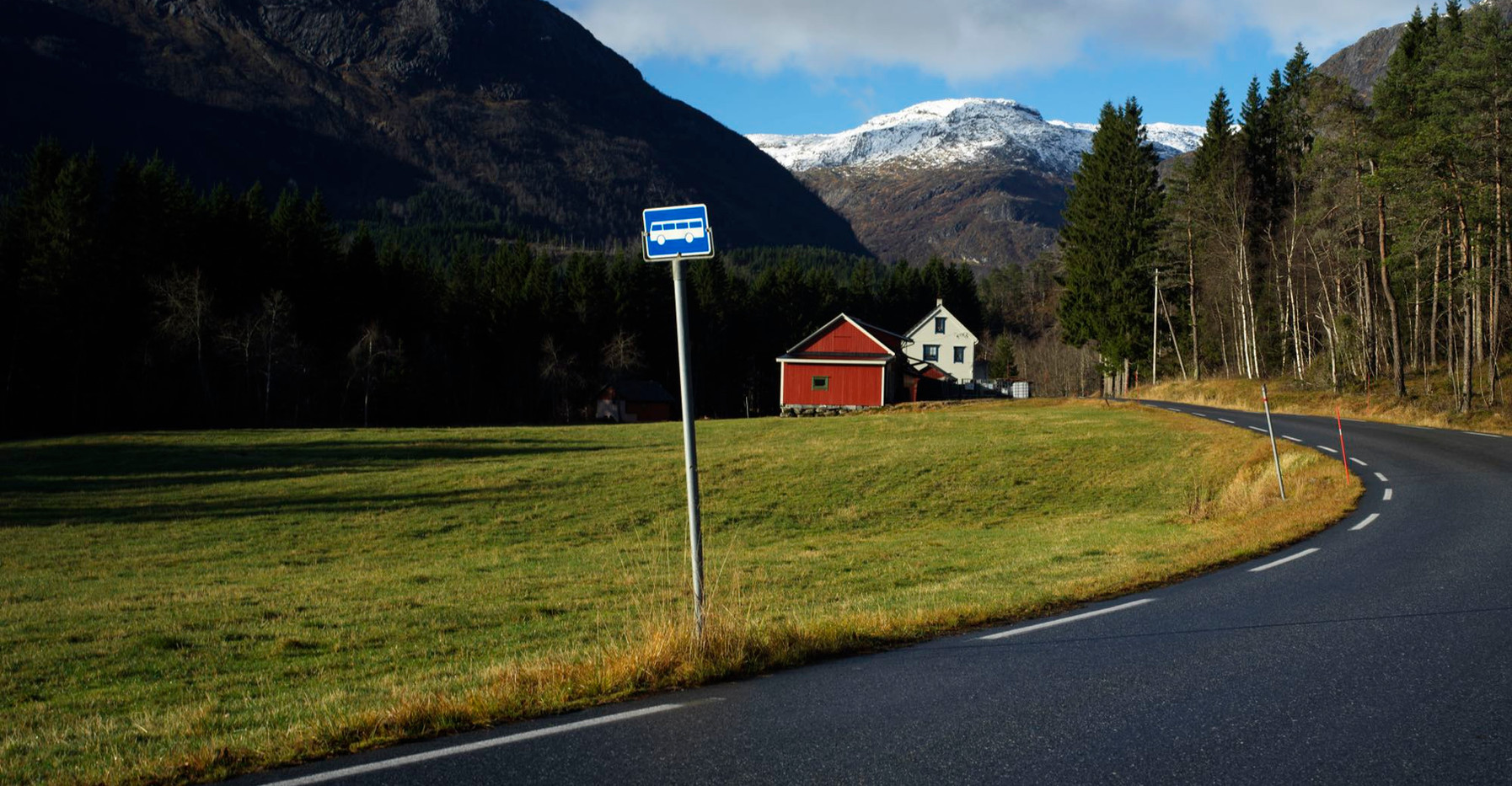 Norge#55