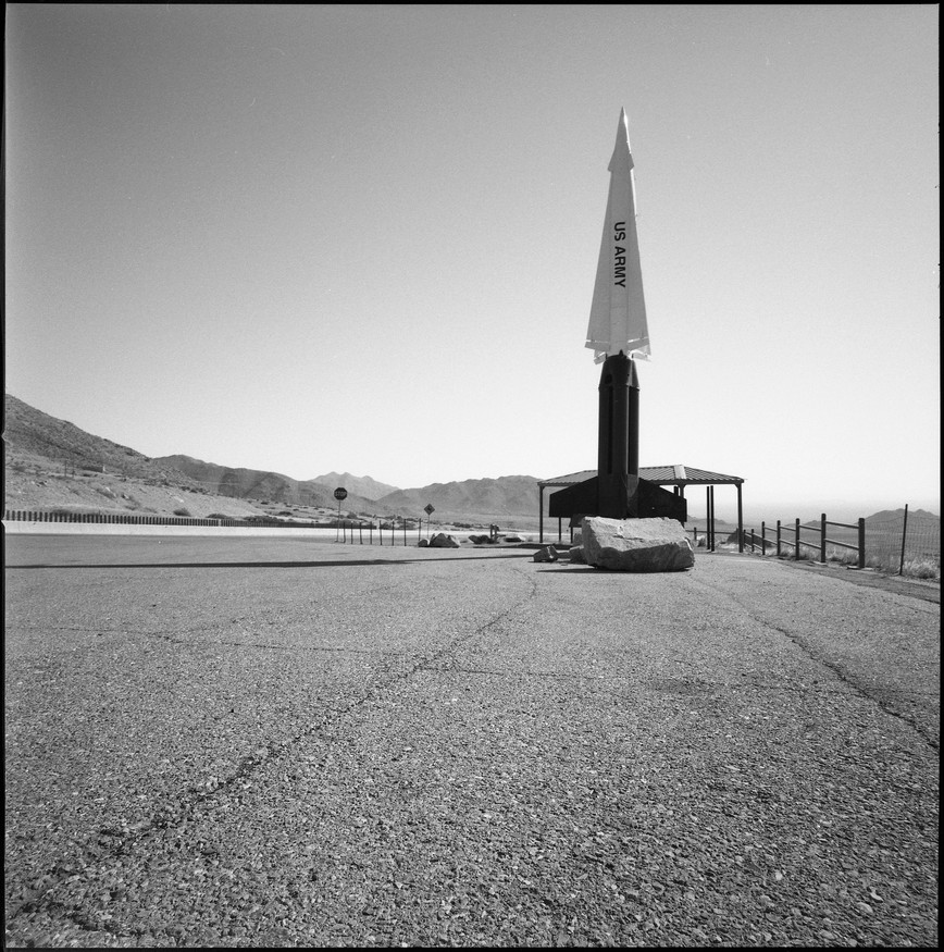 White Sands, NM#01