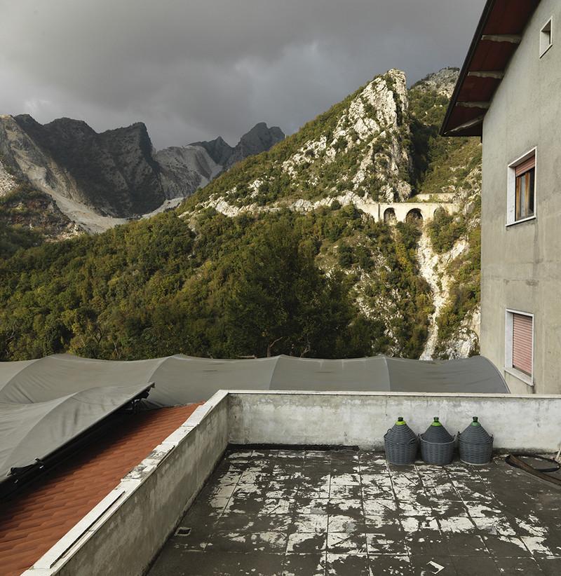 Carrara Project - 14.jpg