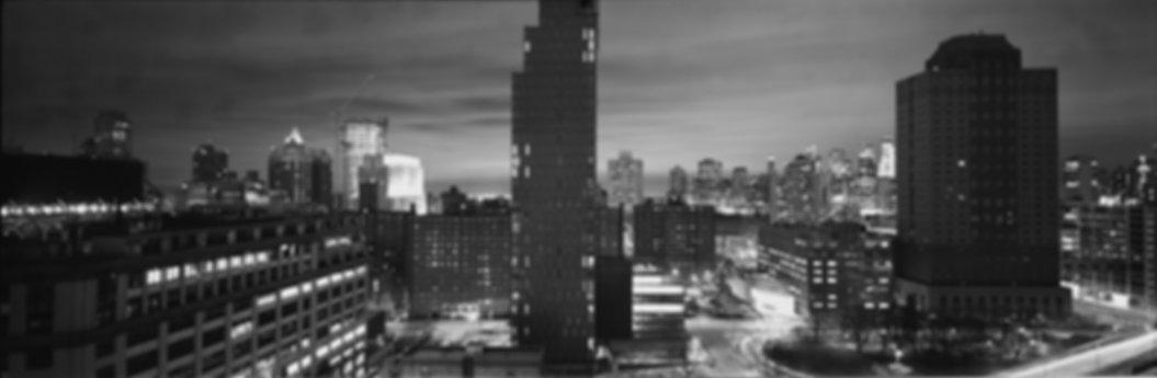 Bklyn-NY-2019-h.jpg
