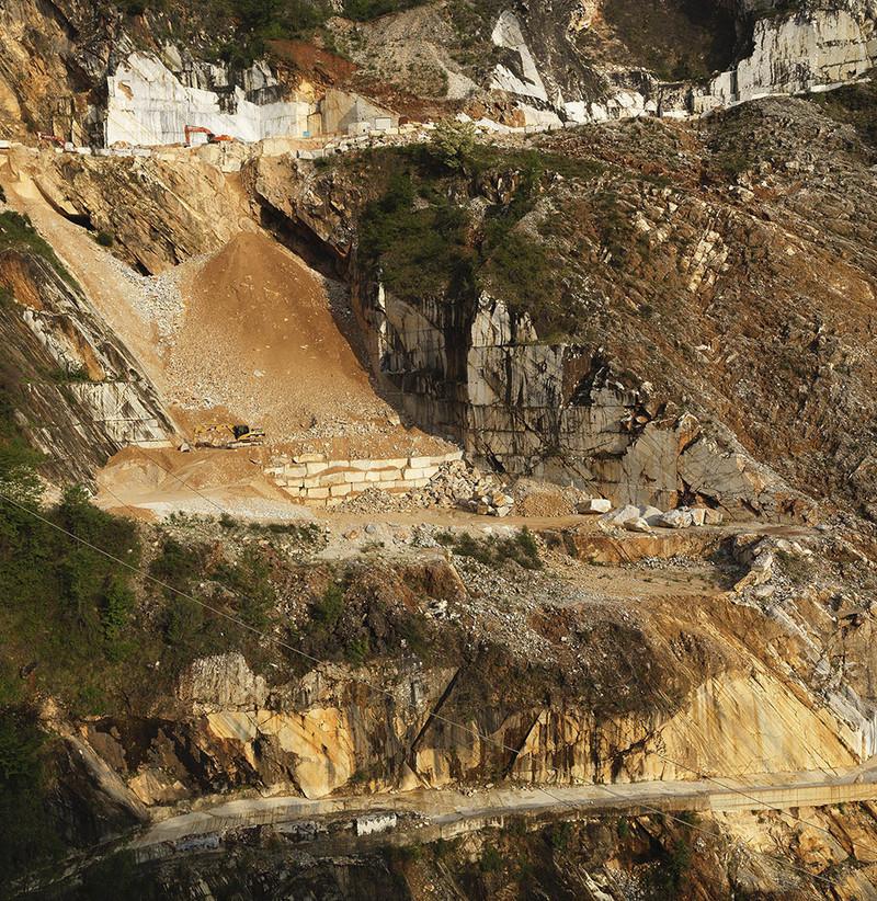 Carrara Project - 07.jpg