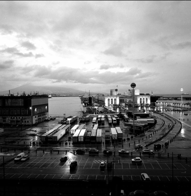 Napoli#05