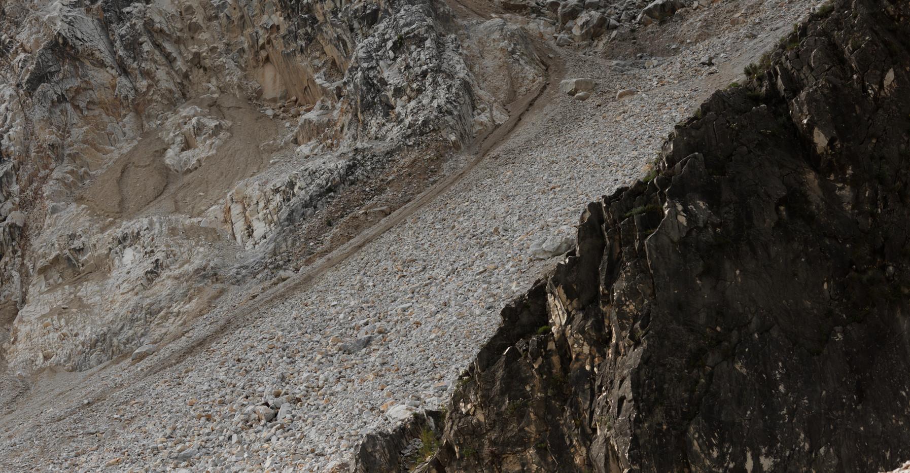 Carrara III_0173_prv.jpg