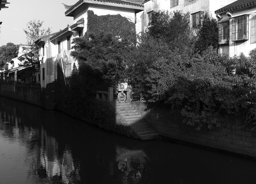 S.E.China#13