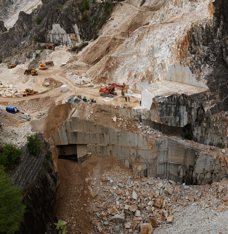 Carrara III_0138_prv.jpg