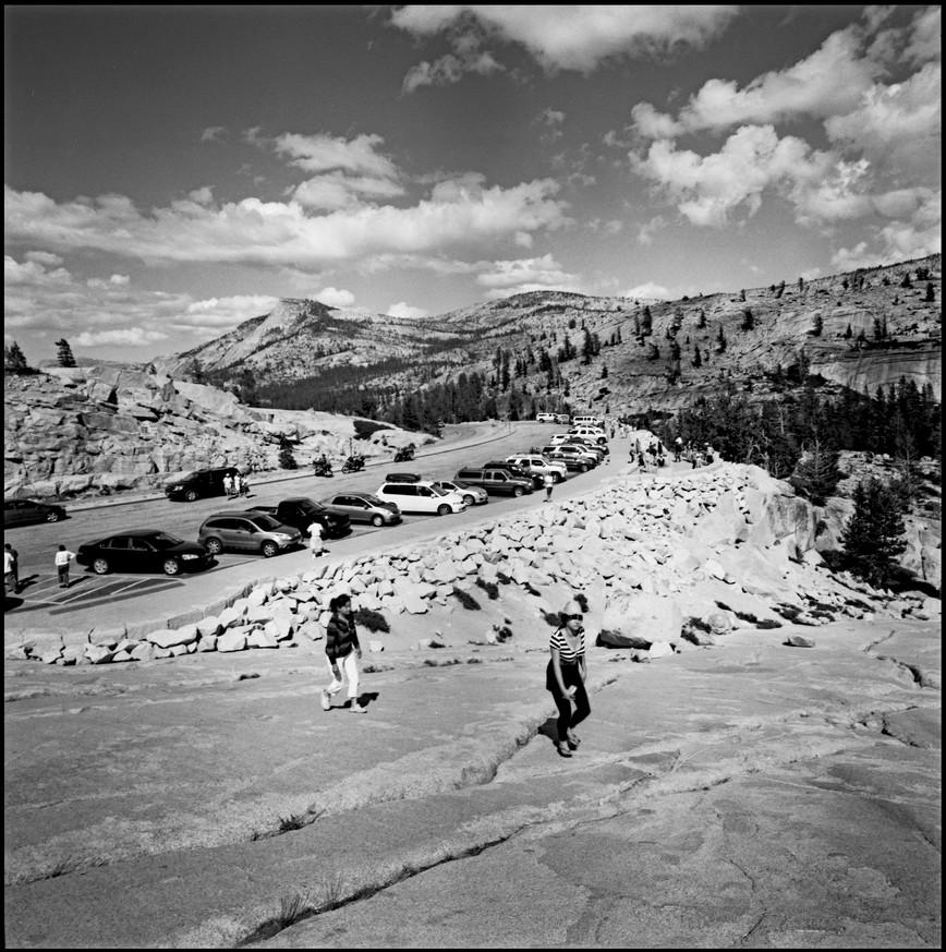 Tuolumne Meadows#03