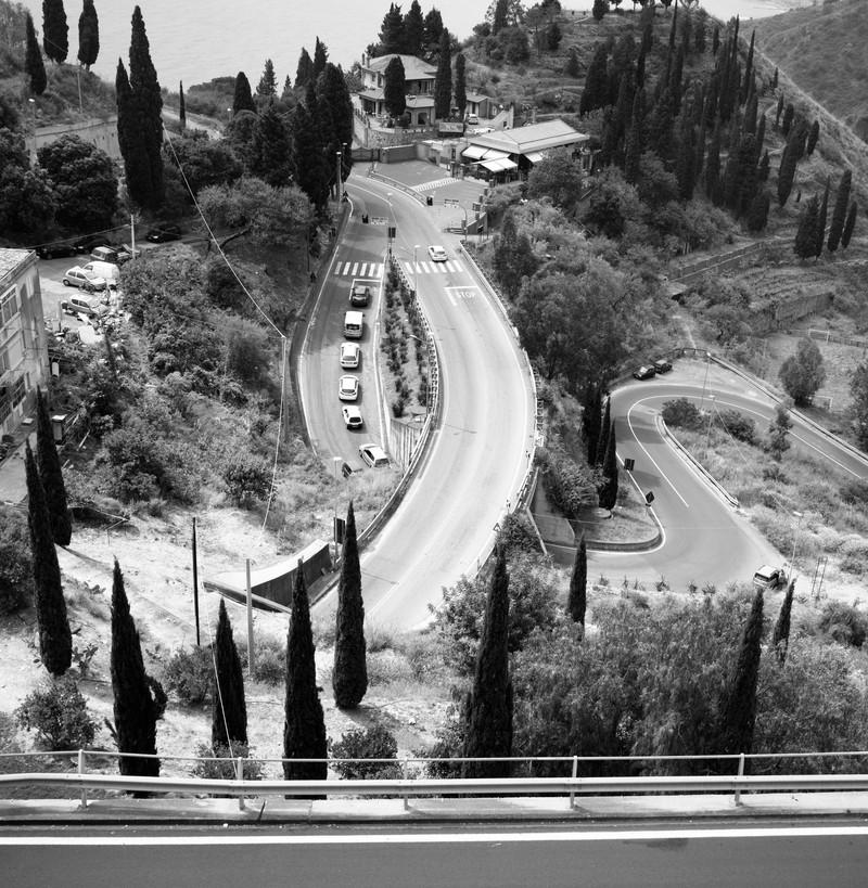 Taormina#02