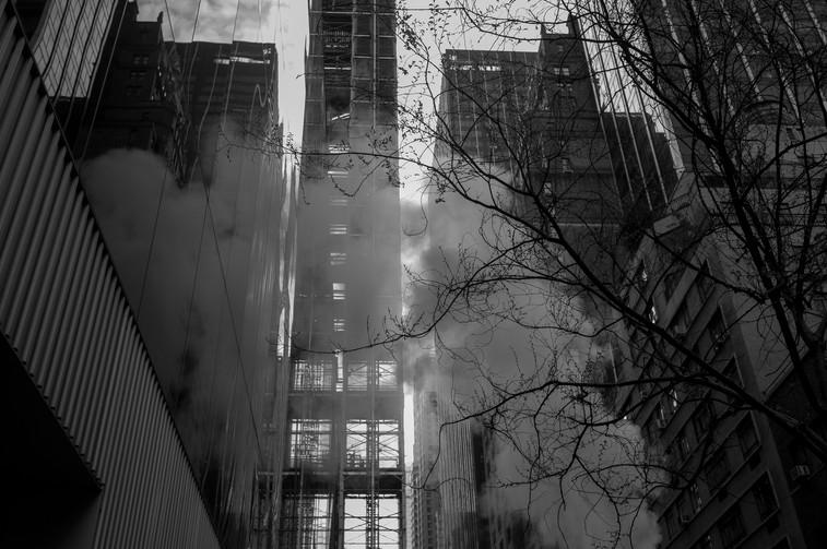 NYC#6
