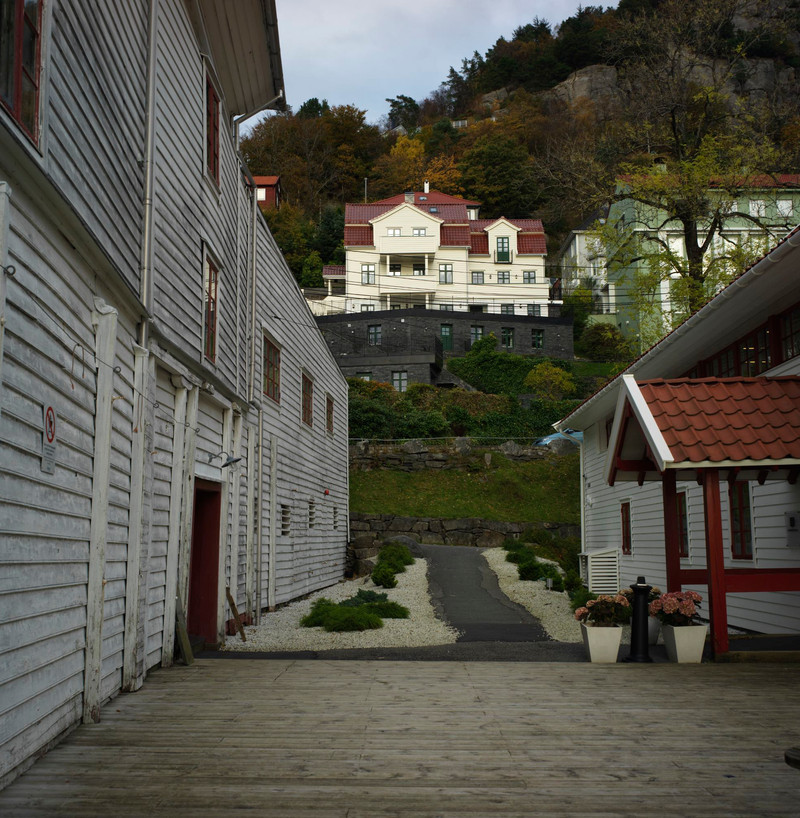 Norge#09