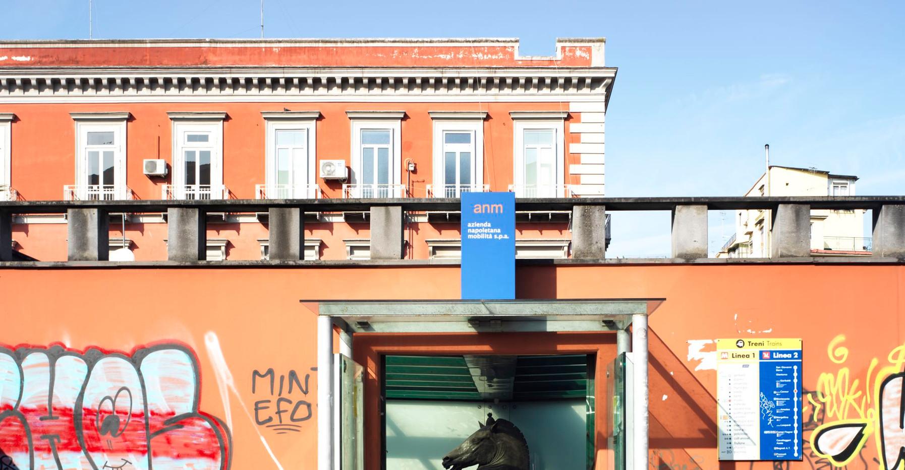 Napoli#02