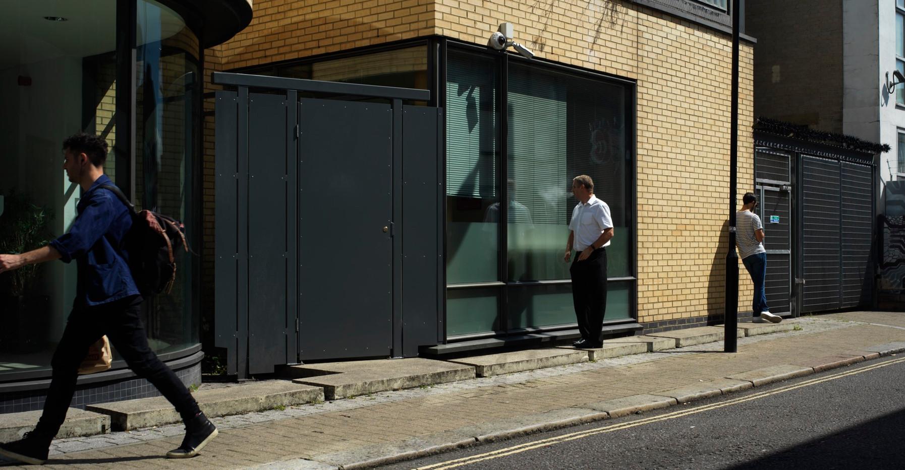 London#08.jpg