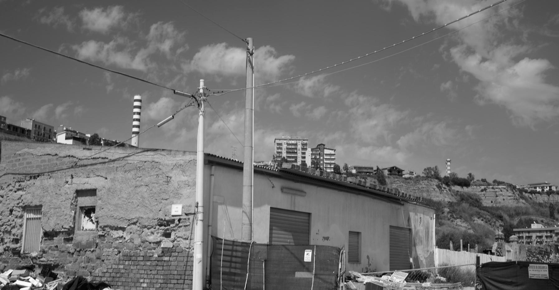 Porto Empedocle#01