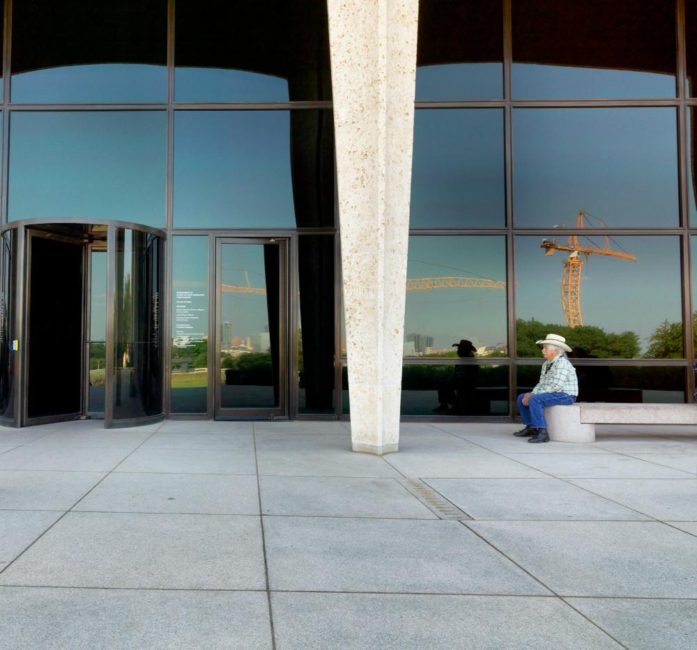 Fort Worth_0156_prv.jpg
