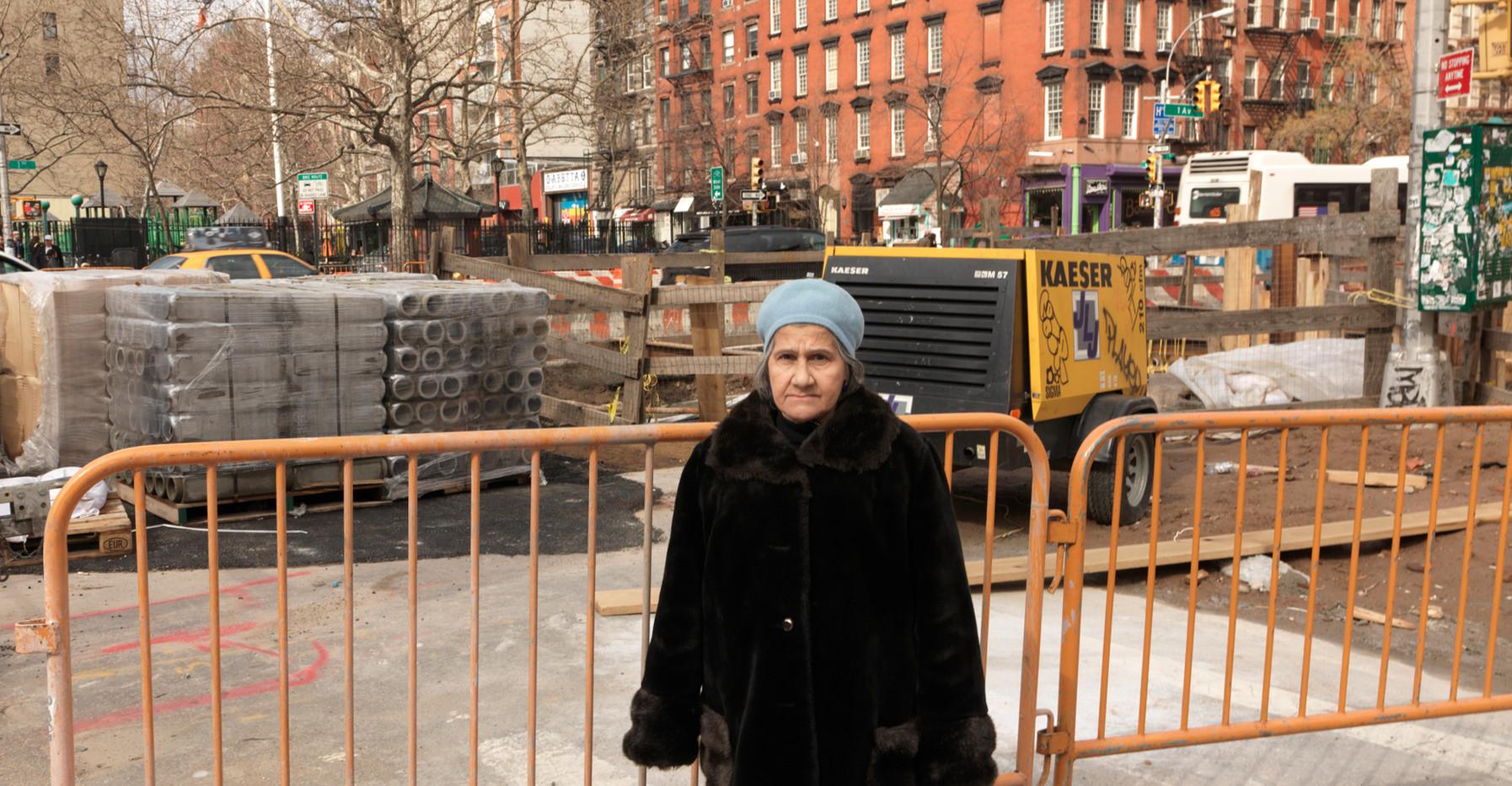 NYC-2013-Sun24_2753_prv.jpg