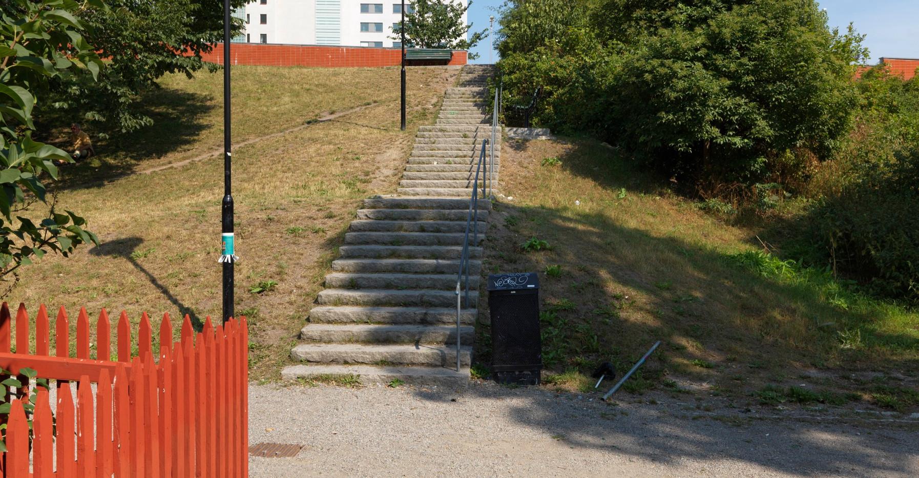SVERIGE#05-Stockholm