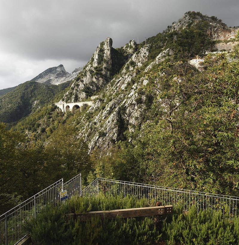 Carrara Project - 15.jpg