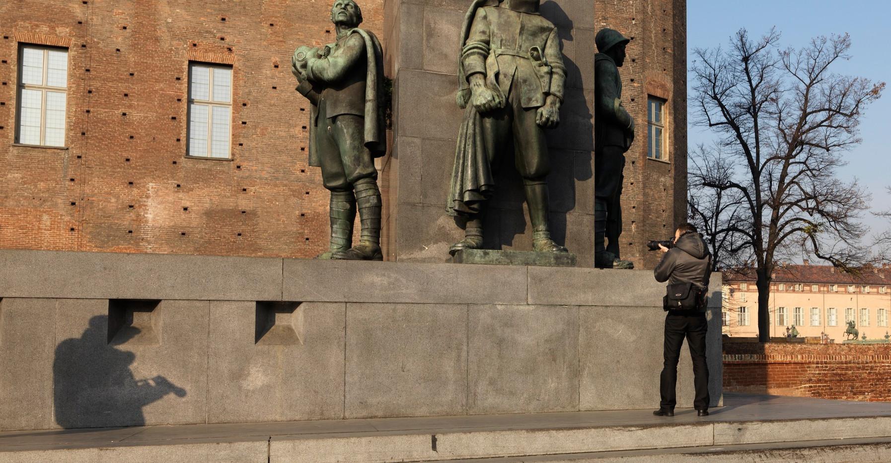 Torino#01