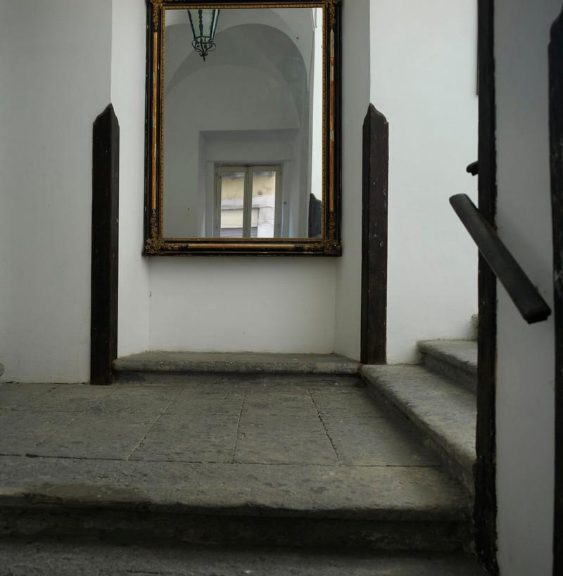 Napoli#03