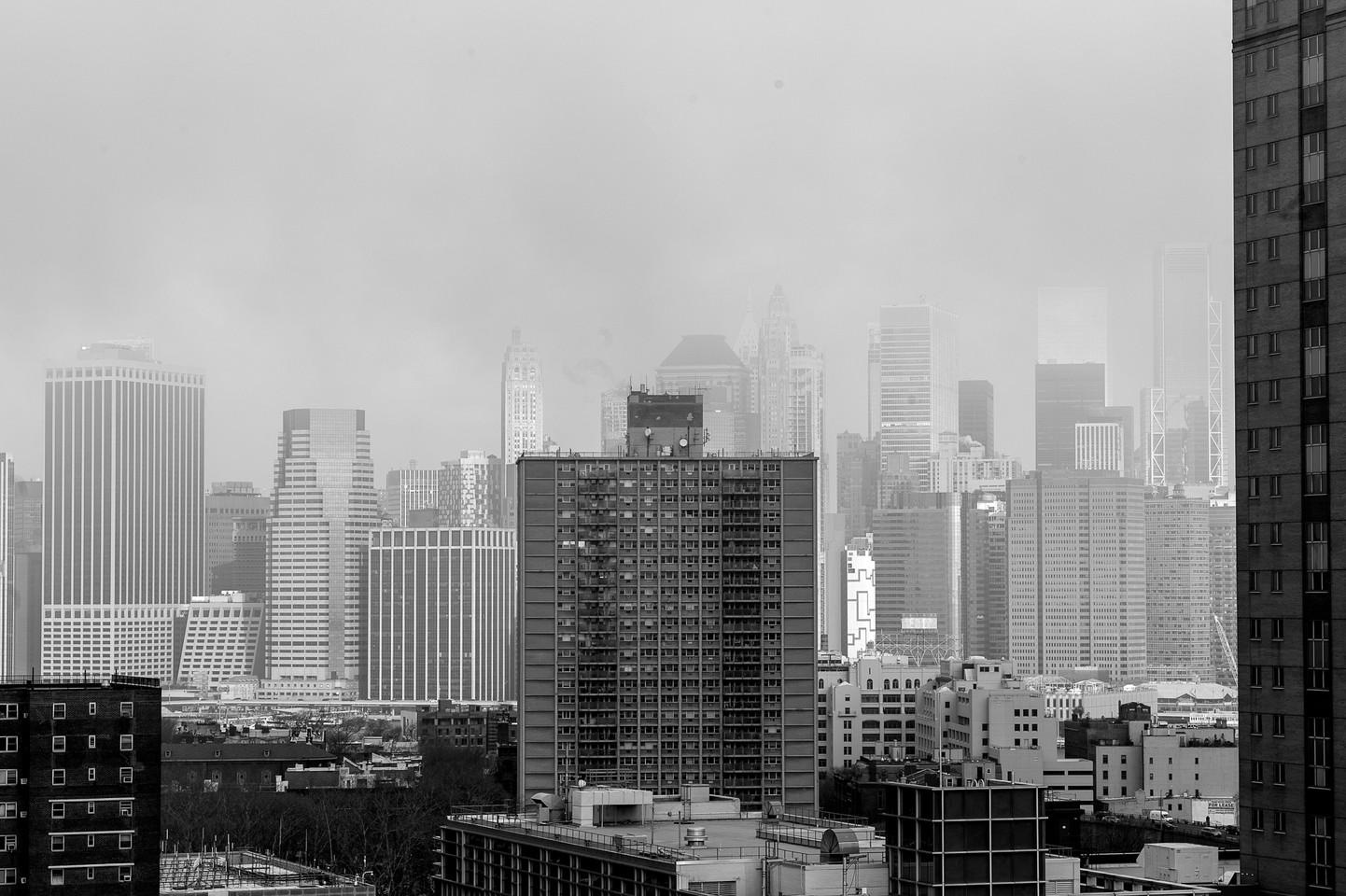NYC#10