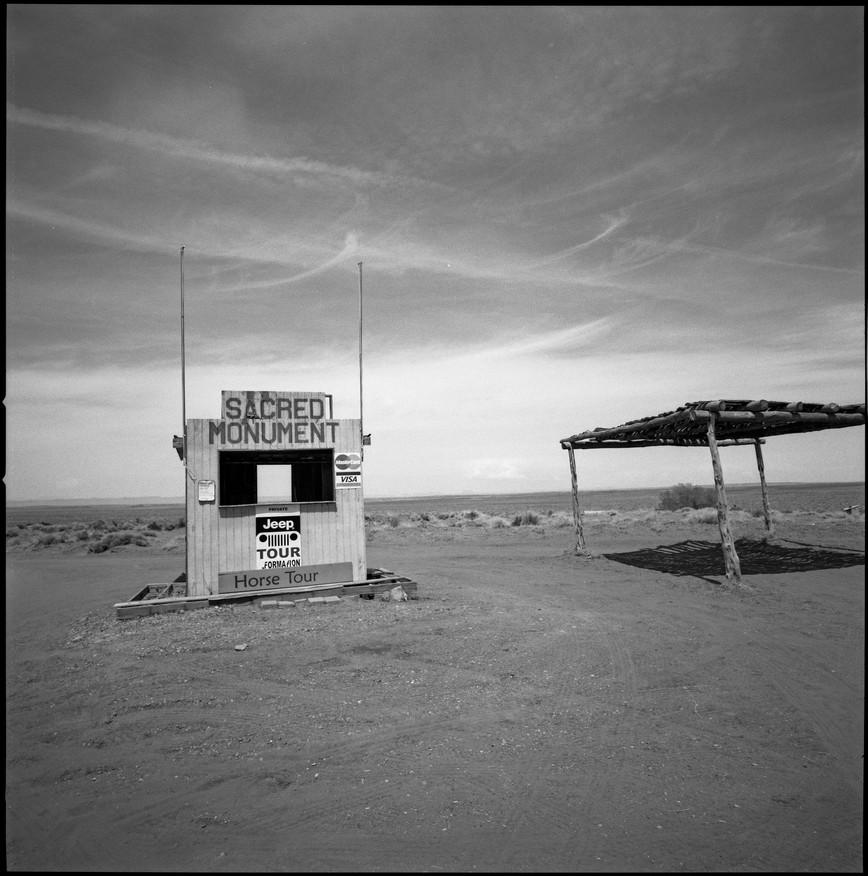 Monument Valley-AZ#02