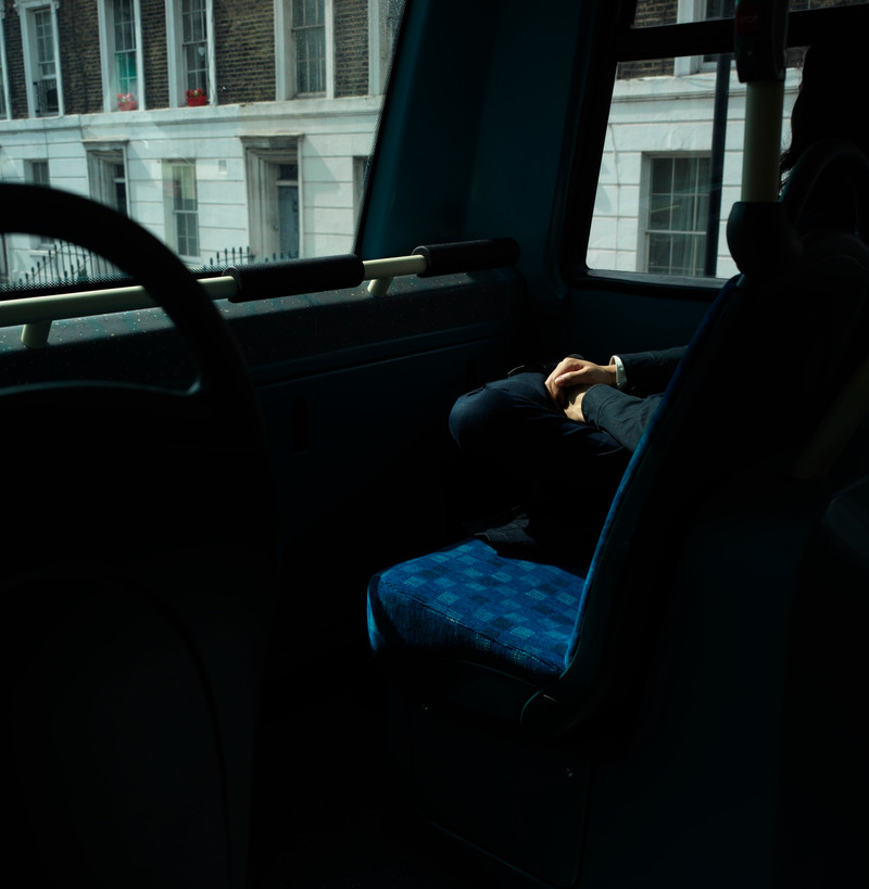 London#03.jpg