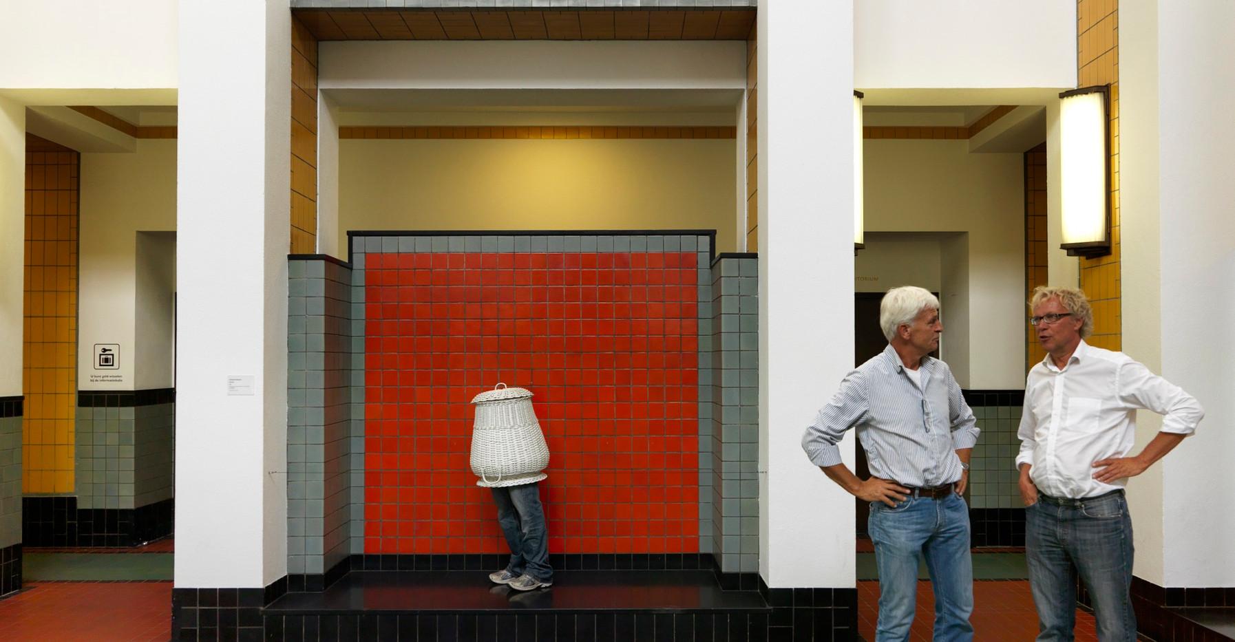 Den Haag#01.jpg