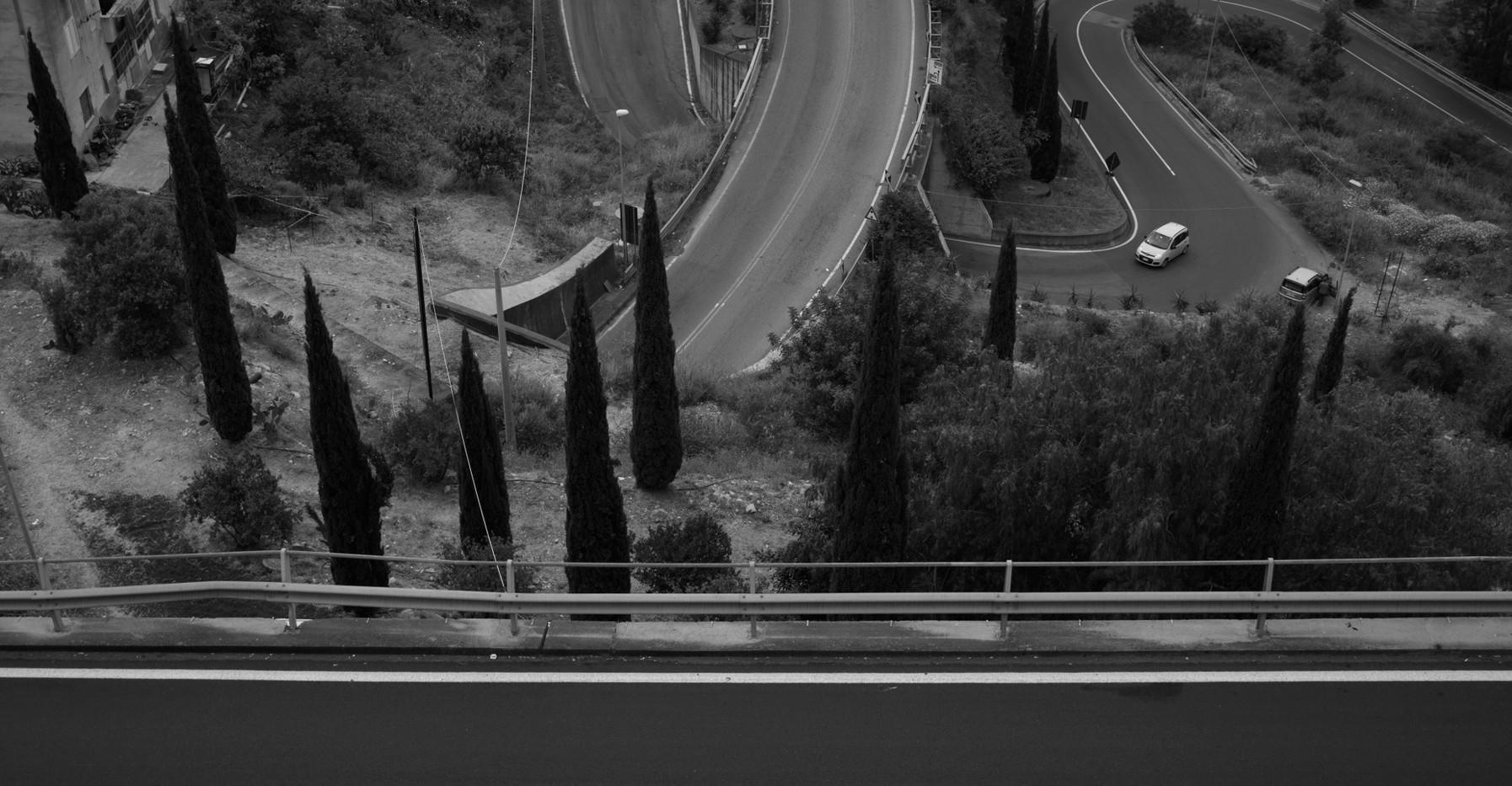 Taormina#03