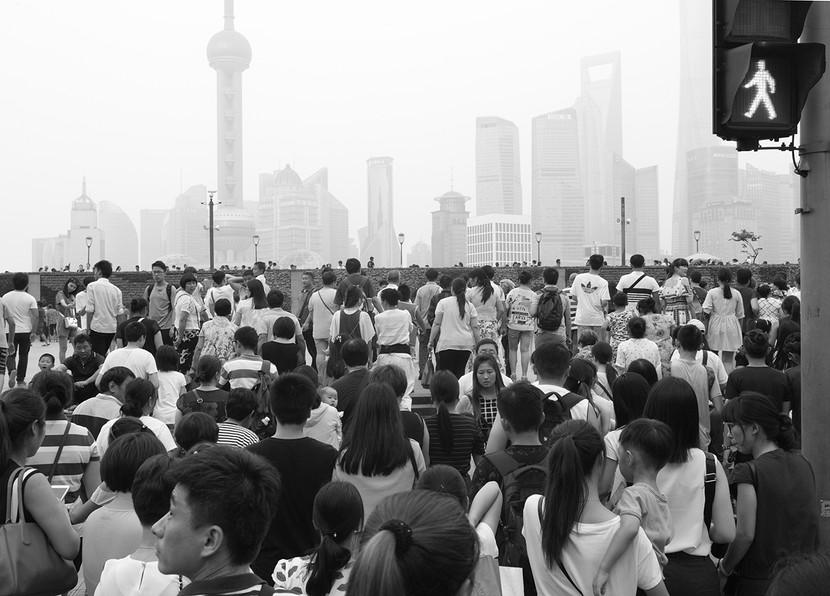 S.E.China#23