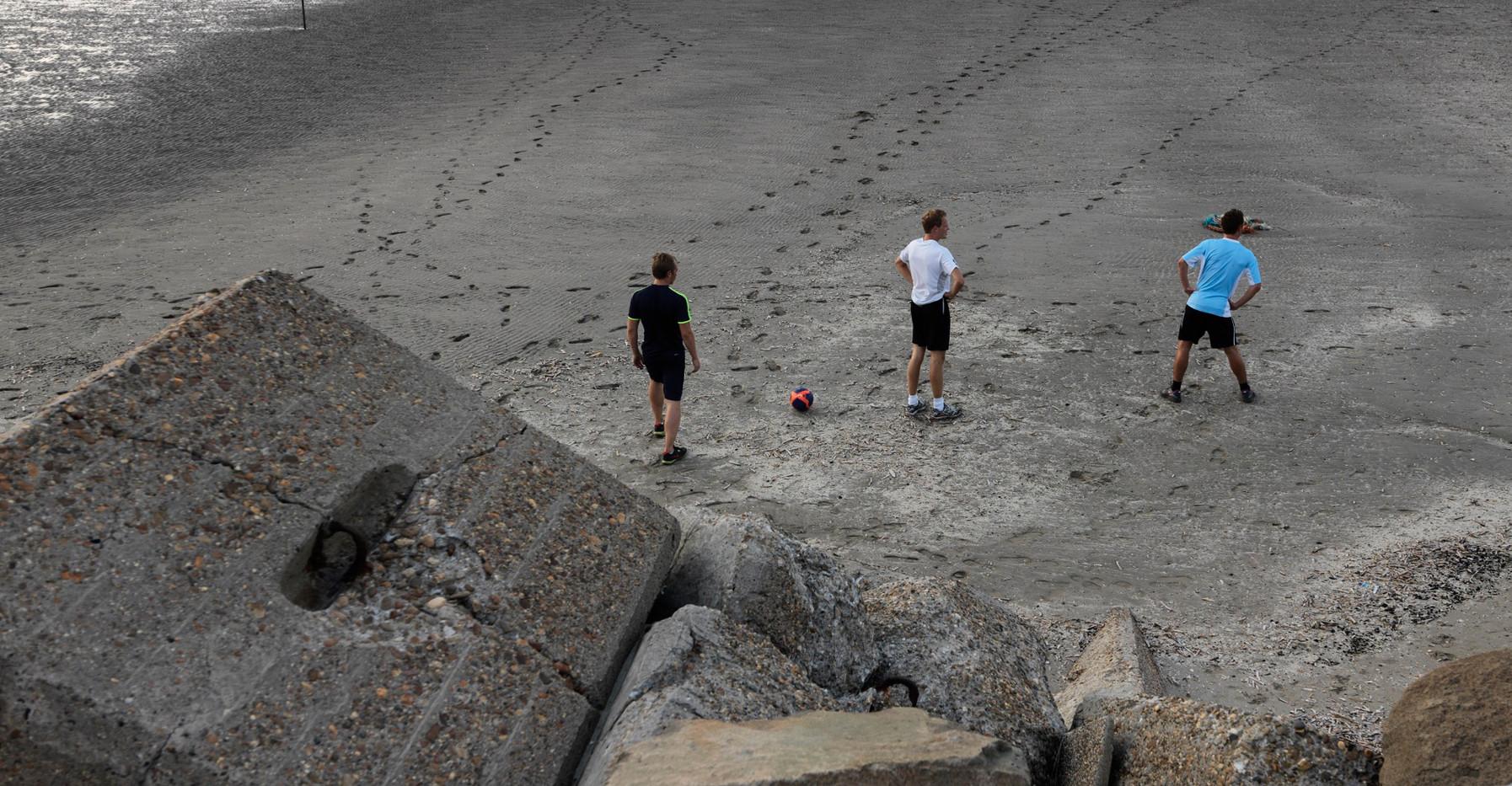Wijk Aan Zee#01.jpg