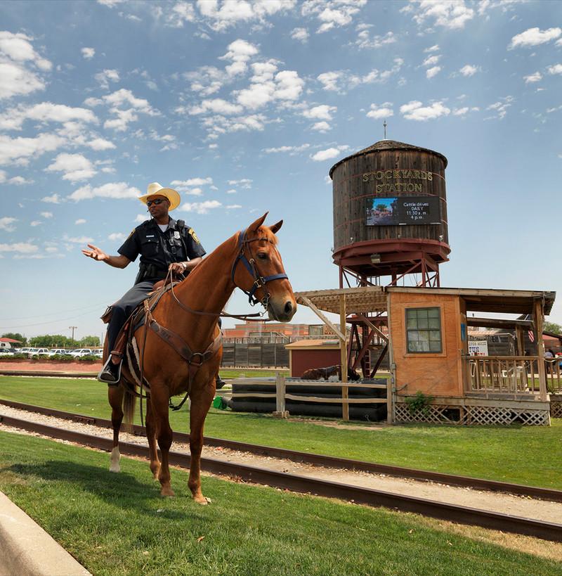 CIRENDINI_C_Stockyards_Fort Worth_Texas_