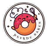 PsyKhe Bakes  - Artisan Bakery in Jaipur