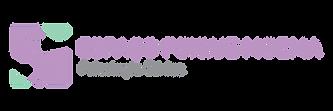 Logo-psique moema PNG.png