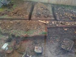 Land drainage - Bournemouth