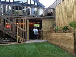 Design & Build - Bournemouth
