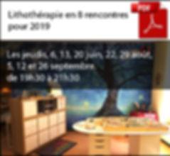 Lithothérapie_en_8_rencontrespour_2019.j