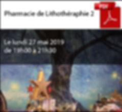 Litho Pharmacie 2.JPG