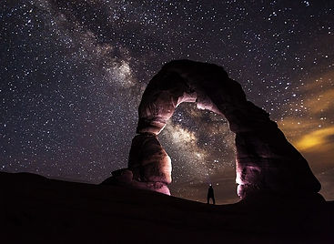 delicate-arch-960279_640.jpg